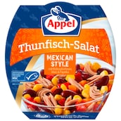 Appel (EUCO) Thunfisch-Salat Mexican Style